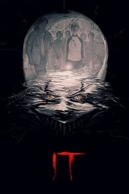 Image for movie It (2017)