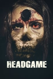 image for Headgame (2018)