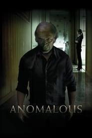 Anomalous movie full