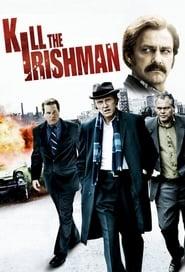 Kill the Irishman (2011)