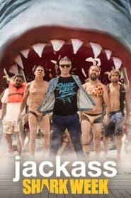 Jackass Shark Week (2021)