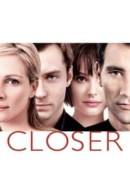 image for movie Closer (2004)