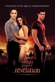 Twilight, chapitre 4 : Révélation, 1ère partie streaming vf