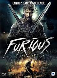 Furious streaming vf