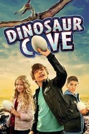 Dinosaur Cove (2021)