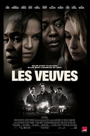 Les Veuves streaming vf