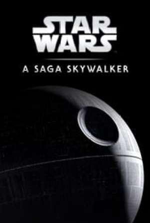 Star Wars: A Ascensão Skywalker Legendado Online