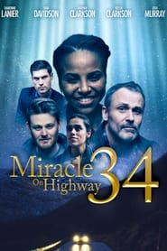 Miracle on Highway 34 streaming vf