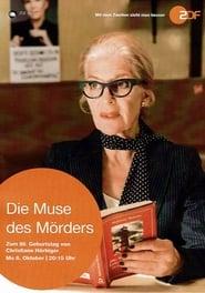 Die Muse des Mörders Poster