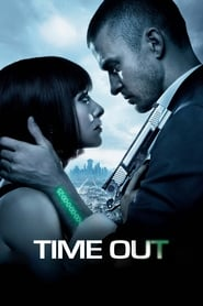 Time Out streaming vf