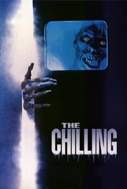 Image for movie The Chilling (1989)