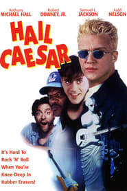 image for movie Hail Caesar (1994)