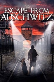 The Escape from Auschwitz streaming vf