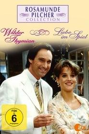 Rosamunde Pilcher: Wilder Thymian (1994)