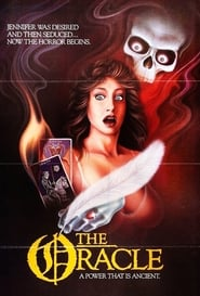 Image for movie The Oracle (1985)