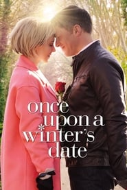 Once Upon a Winter's Date streaming vf