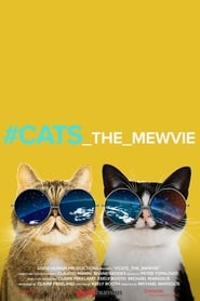 #cats_the_mewvie streaming vf
