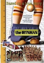 The Iron Man (2007)
