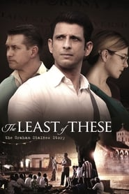 The Least of These Poster