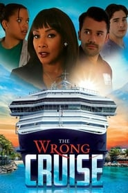 The Wrong Cruise Full online