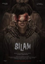 image for Silam (2018)