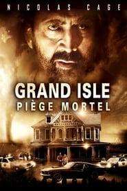 Grand Isle: Piège mortel streaming vf