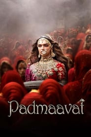 image for Padmaavat (2018)