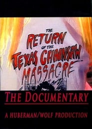 The Return of the Texas Chainsaw Massacre: The Documentary (1996)