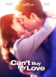 Can't Buy My Love streaming vf
