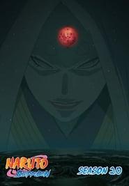Naruto Shippuden: Temporada 20