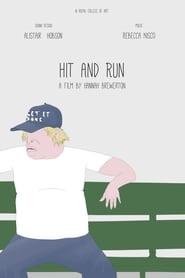 Hit and Run (2020)