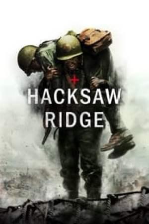 Hacksaw Ridge Full online