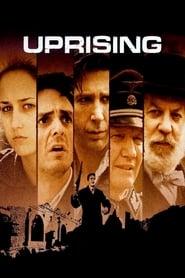 Uprising streaming vf