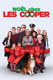 Noël chez les Cooper streaming vf