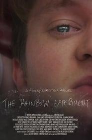 The Rainbow Experiment