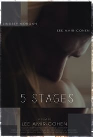 5 Stages