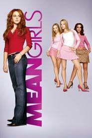 Mean Girls streaming vf