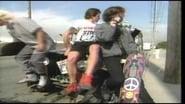 Psycho Skate (1988)
