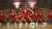 Image for movie High School Musical (2006)