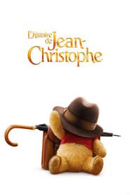Jean-Christophe & Winnie streaming vf