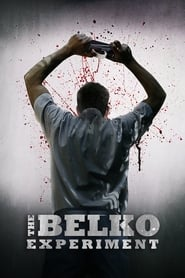 The Belko Experiment