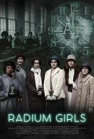 image for Radium Girls (2018)