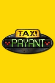 Taxi payant (2009)