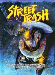 Street Trash streaming vf