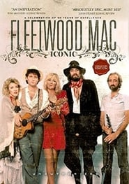 Fleetwood Mac Iconic Full online