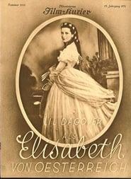 Elisabeth von Österreich Full online