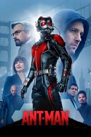 Ant-Man 2015 Movie BluRay Dual Audio Hindi Eng 300mb 480p 1GB 720p 4GB 11GB 1080p