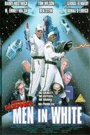 Men in White streaming vf