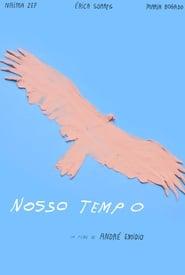 Nosso Tempo (2019)