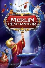 Merlin l'Enchanteur streaming vf